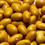producto-frejol-canario-2