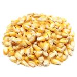 producto-maiz-chulpi