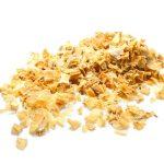 producto-pap-seca-amarilla-2
