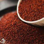 producto-quinua-roja